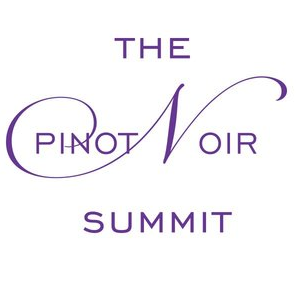 Pinot Noir Summit