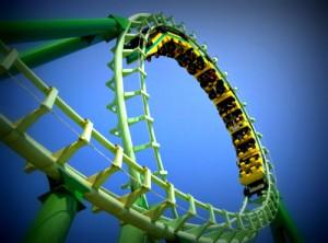 roller-coaster-001