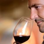 winetastingphoto2